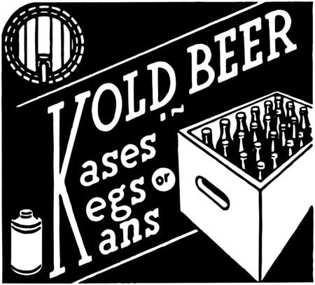 Kold Beer
