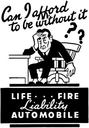 contemplates: Liability