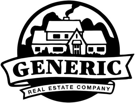homeowners: Real Estate illustration  Illustration