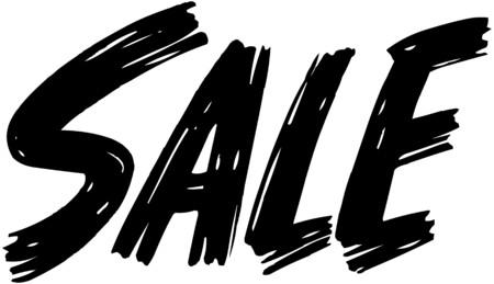 specials: Sale 1