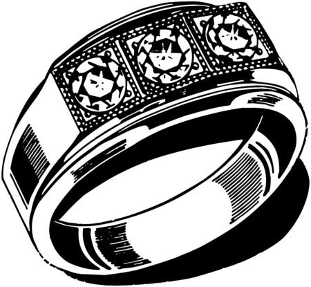 mens: Mens Wedding Ring