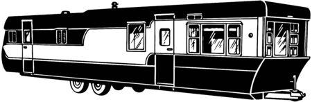 abodes: Mobile Home 2