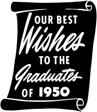 special education: Nuestros mejores deseos