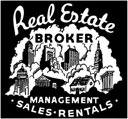 homeowners: Real Estate Broker