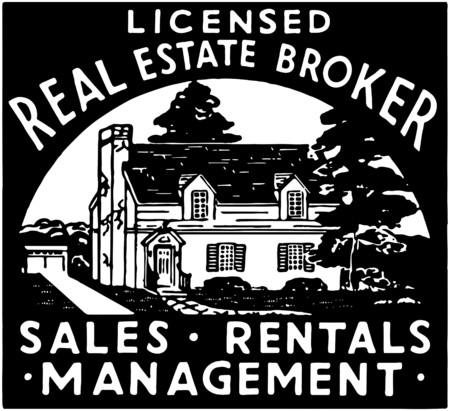 homeowners: Real Estate Broker 2