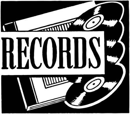 headings: Records