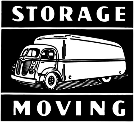 storage: Storage Moving