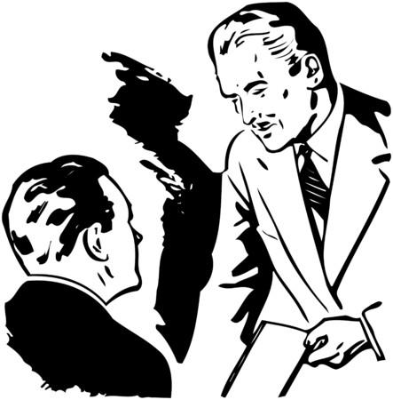 talking: Talking Business