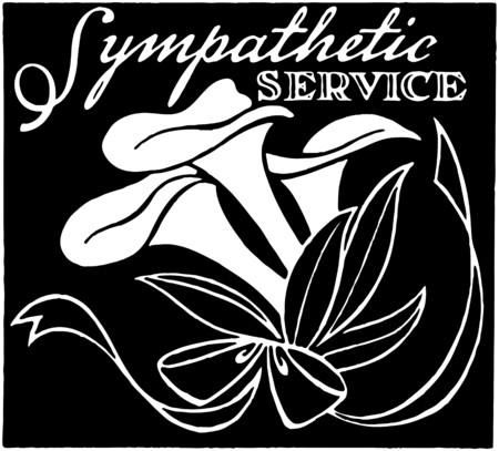 headings: Sympathetic Service
