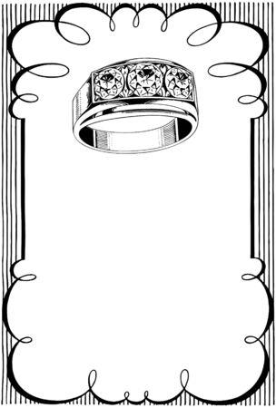 diamond: The Gift Diamond
