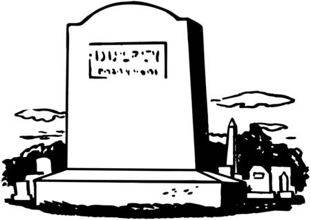 parlours: Tombstone 7