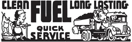 Fuel Quick Service