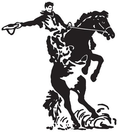 Rodeo Rider 3