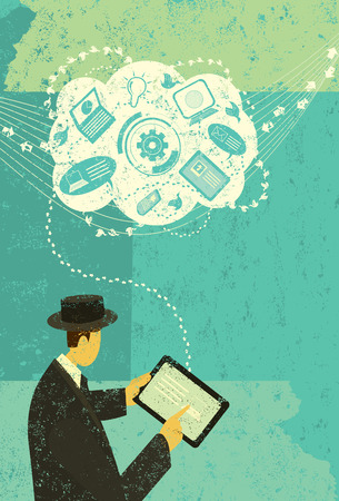 컴퓨터 기술 블로그