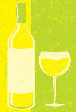 chardonnay: Chardonnay wine