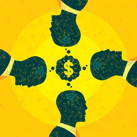 profitable: Profitable Teamwork