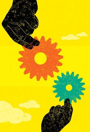 colaboracion: Colaboraci�n en los Negocios