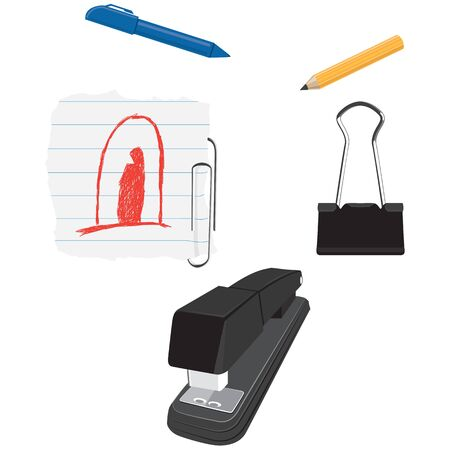 office supplies: Smiling Office Supplies