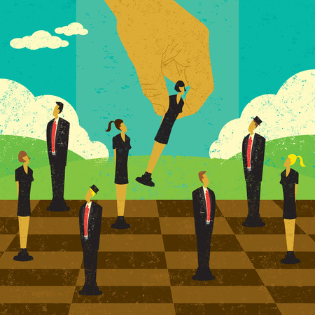 strategic management: Strategic Management Decisions
