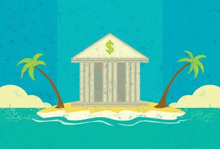 lender: Lender of last resort