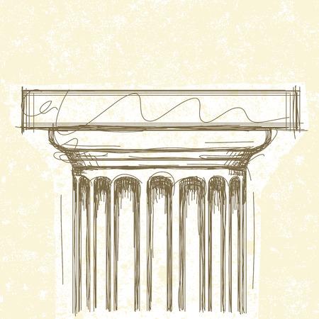 doric: Doric capital