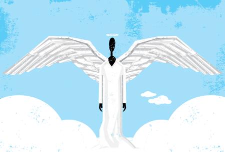 solo: Solo Angel