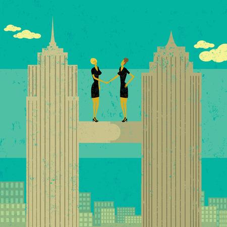 merger: Business Merger