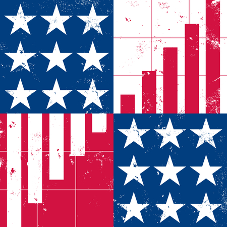 American Recession Recovery