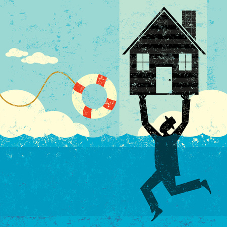 Home Mortgage Help