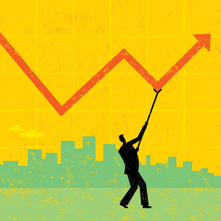 Maintaining Profits Illustration