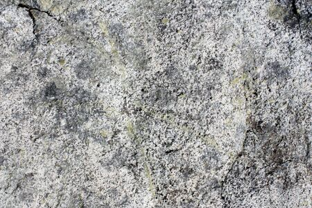 Abstract Rock Pattern Stock Photo