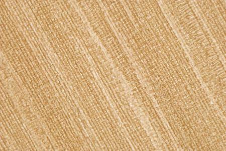 rayures diagonales: vieux papier peint beige avec des rayures diagonales