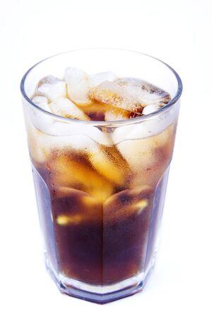 non alcoholic: Ice Non-alcoholic Drink