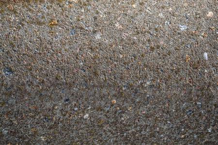 intresting: intresting stone texture Stock Photo
