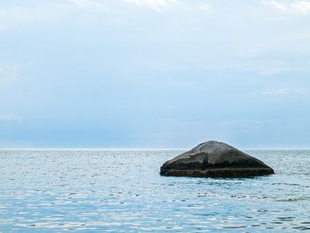 Oceanscape