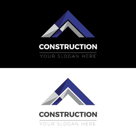 Logo della costruzione