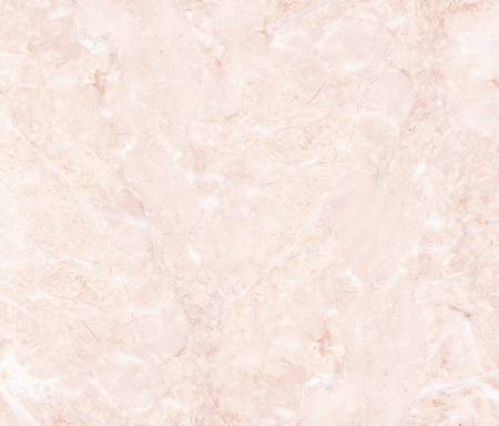 compile: light pink marble