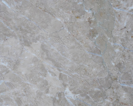 Gray marble surface texture for background..
