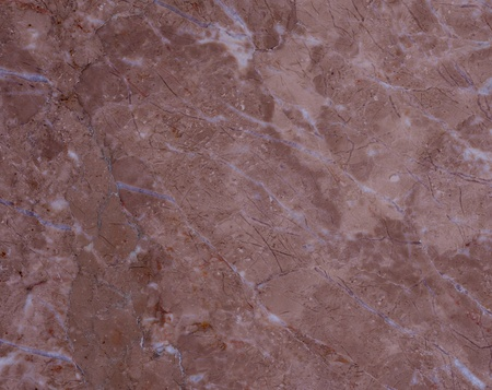 Beautiful Marble background or texture (Ceramic tile)