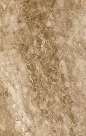 canicas: Textura de m�rmol Foto de archivo