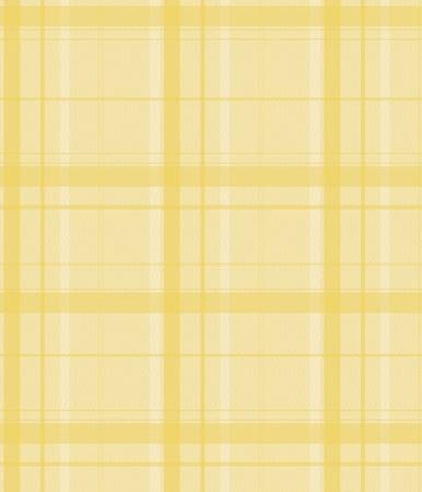 checkered pattern texture