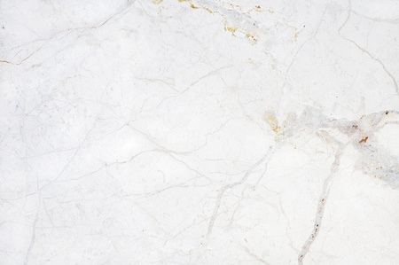 High res. White natural marble texture Stock Photo