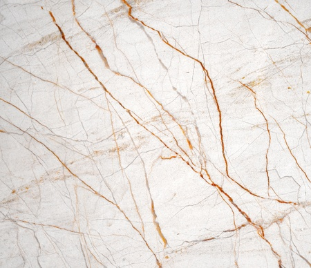 granite texture: marble texture background Stock Photo