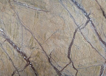 marble texture. (To see other marbles can visit my portfolio.) Stock Photo