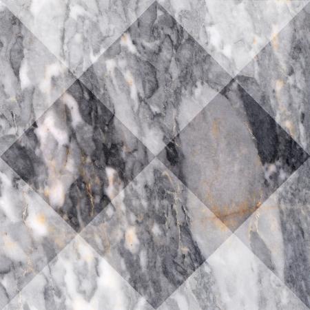 travertine: decorative gray marble background Stock Photo