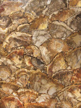 fantastic colormix marble Stock Photo - 13393658