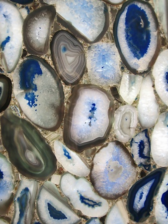 pitting: fantastic colormix onyx marble