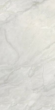 gray marble texture Stock Photo