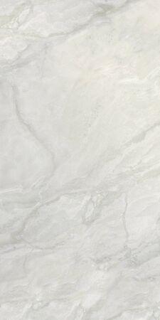 marmol: textura de m�rmol gris