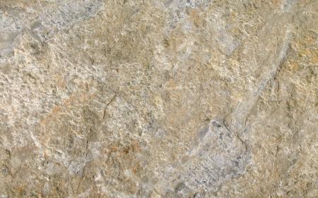 stone wall Stock Photo - 14222462